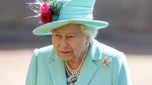 Эксперты предрекли крах британской монархии после смерти Елизаветы II