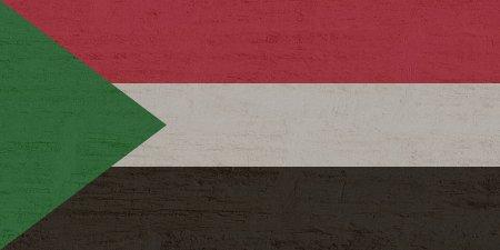 «Партнерство на благо человечества»: в Судане поблагодарили Пригожина за гумпомощь