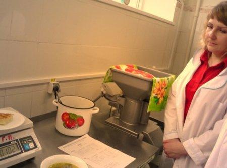 Сразу несколько комбинатов школьного питания могут стать фигурантом дела ФАС о картельном сговоре