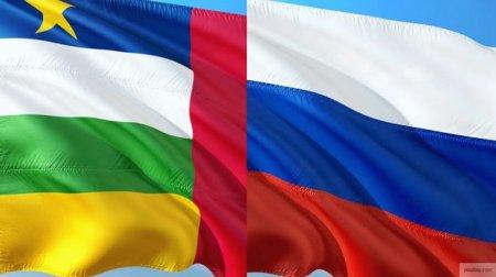 Разрушить отношения России с ЦАР: глава СОМБ назвал цель статьи Liberation о российских инструкторах