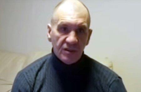 Максим Шугалей предложил выйти на конструктивный диалог с ООН