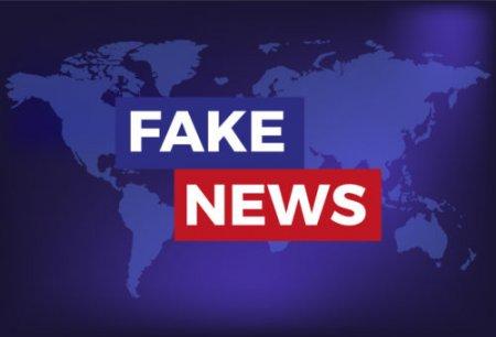 Кому выгоден фейк о срыве строительства российской военной базы в Судане